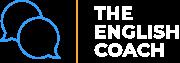 The English Coach Logo